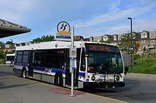 Air Transit Kitchener - ion rapid transit wikipedia