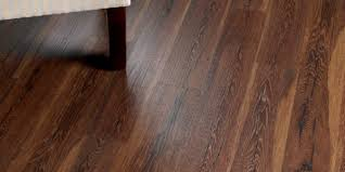 lovable vinyl plank flooring glue with luxury vinyl tile