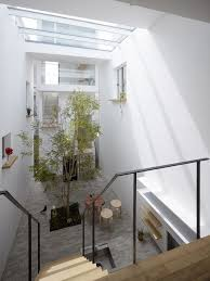 Interior Courtyard 25 Best Indoor Courtyard Ideas On Pinterest Atrium House