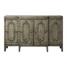 Wall Bar Cabinet Wine And Bar Cabinets Houzz