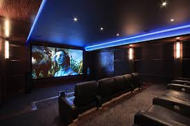 Cinetopia Parlor Room by 15 Cinetopia Living Room Theater A Shot From Outside On The