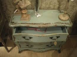 Shabby Chic Funiture by How To Shabby Chic Furniture