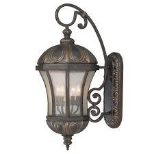 tuscan outdoor lighting best outdoor lighting systems warisan
