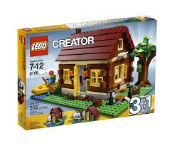cheapest cities to buy a house toys as tools educational toy reviews top ten tips legos on the