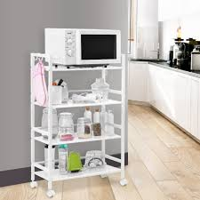 kitchen storage cabinet cart kitchen storage utility cart