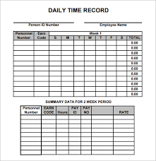 28 images of simple weekly timesheet template retail infovia net
