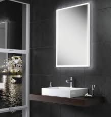 bathroom cabinets kohler vanity mirrors kohler mirrors kohler