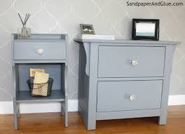 chalky paint furniture update chalky paint furniture update