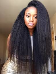 can crochet braids damage your hair your complete guide to crochet braids from sleek and straight to