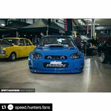 stancenation subaru wrx 28 sti explore sti lookinstagram web viewer