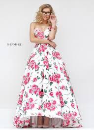 sherri hill 50482 sherri hill prom dresses pageant dresses