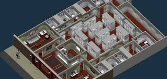 Grand Central Station Floor Plan by Posh City Club Your Home When Visiting New York City