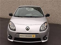 siege twingo occasion used renault twingo 1 2i expression quickshift automatique 7380