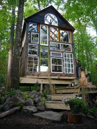 Tiny House Builder Archives Awesome Tiny House Builder Home