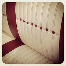 Upholstery Shop Dallas 416 Best Upholstery Images On Pinterest Car Interiors
