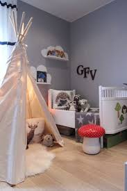 Ideas For Boys Bedrooms by Best 25 Woodsy Bedroom Ideas Only On Pinterest Woodsy Decor