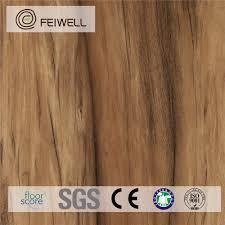 Laminate Flooring Non Slip Luxury Fireproof Non Slip Vinyl Flooring In Pakistan Buy Vinyl