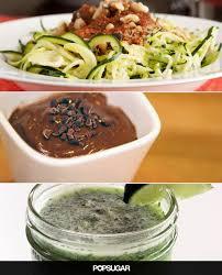 best 25 raw meal ideas on pinterest raw food recipes raw food