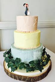 wedding cake essex 3 tier wedding cakes image 3 tier buttercream wedding cake the