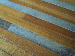 how to pallet wood flooring