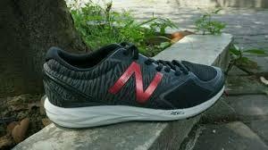 Jual Sepatu New Balance Di Yogyakarta arsip sepatu new balance running sz 39 original yogyakarta kota
