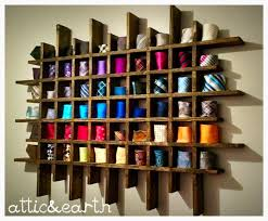 Ideas For Wall Mounted Tie Rack Design Ideas For Wall Mounted Tie Rack Design Tie Rack Etsy