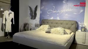 Kleines Schlafzimmer Mit Boxspringbett Uncategorized Jugendzimmer Komplett Roller Mbel Moderne Mbel