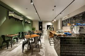 fabulous cafe interior design ideas including gallery pictures