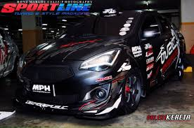 mitsubishi attrage 2016 colors mitsubishi mirage g4 modified share my ride gk002 galeri kereta