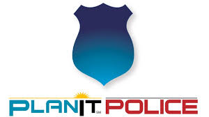 ynhh planit police ynhh diy home plans database