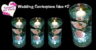 awesome light up centerpieces ideas 34 with additional with light