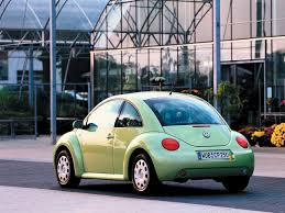 volkswagen new car 2000 volkswagen new beetle photos specs news radka car s blog
