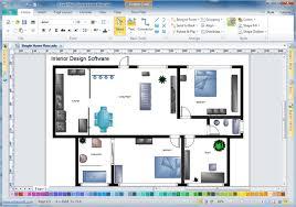 home interior design software free free interior design software that you t heard of home