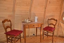 chambres d hotes chagne bed breakfast aubin le cloud cing la chagnee