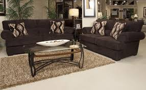 Bobs Sleeper Sofa Does Big Lots Have Sleeper Sofas Collection Of New Sectional Sofa