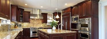 cost new kitchen cabinets how much do new kitchen cabinets cost u2013 baileys kitchen with