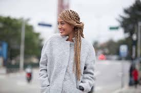 box braid hairstyles 9 stylish ways to rock the look