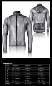 cycling raincoat 15 best custom cycling jersey images on pinterest cycling