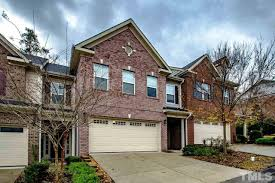 Houseplans With Pictures 2081 Weston Green Loop Cary Nc 27513 Mls 2101552 Redfin