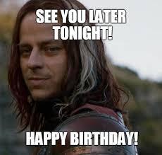 Game Of Thrones Birthday Meme - 35 game of thrones birthday memes wishesgreeting