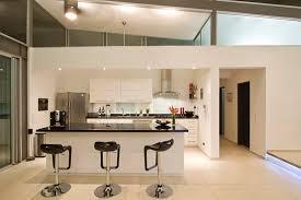 granite countertop cabinet spice rack dishwasher kenwood granite