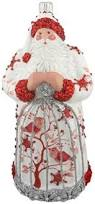 95 best patricia breen ornaments 2009 2010 images on pinterest