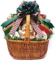 gourmet cheese gift baskets savory snacks exquisite sausage and cheese gift