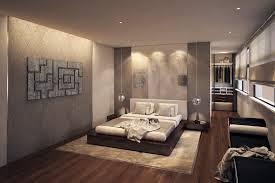 Interior Design Universities In London by 1 61 London Luxury Bachelor Bedroom Design With Walk In Wardrobe