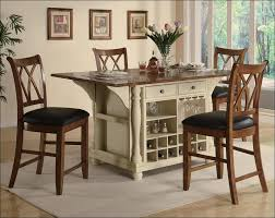 kitchen cb2 high dining table pottery barn kitchen cart room and