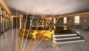 decoration design interior design decoration 9 trendy idea the importance of