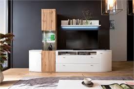 Schlafzimmer Ratenzahlung Luxus Möbel Auf Ratenkauf Inspirierend Dekorieren Ideen