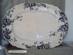ceramic serving platters ceramic serving platters pottery large serving