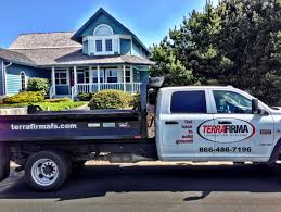 foundation repair services forest grove or foundation repair