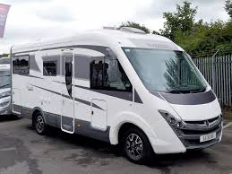 Design Your Own Motorhome 28 Design Your Own Motorhome Design Your Own Rv Floor Plan
